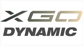 xgo-dynamic